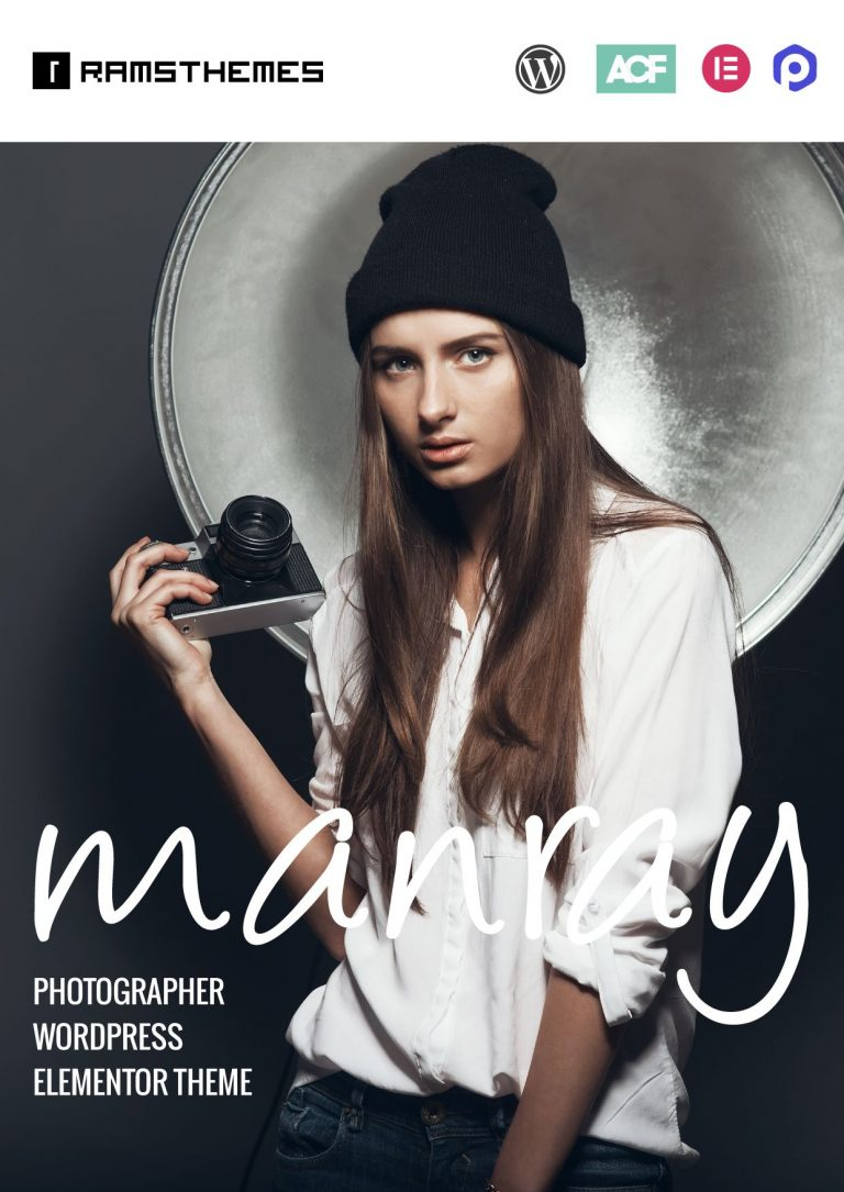 manray-doc-cover